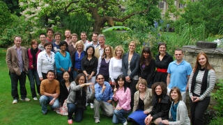 Reflecting on the Summer Doctoral Programme: what the students say