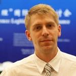 Jesper Schlaeger