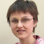 Olessis Koltsova