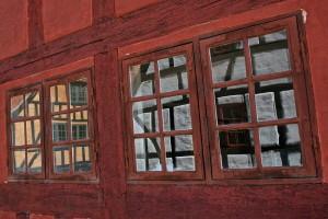 Aarhus-window-Josh-Cowls