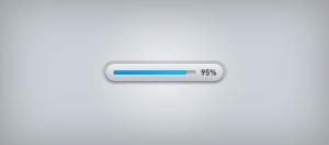 Progress_Bar_preview