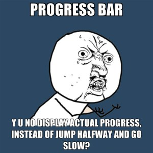 progress-bar-y-u-no-display-actual-progress-instead-of-jump-half