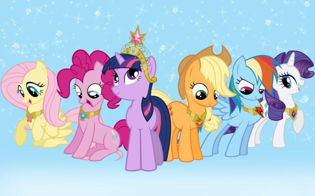 My-Little-Pony-Friendship-Is-Magic-Desktop-Images