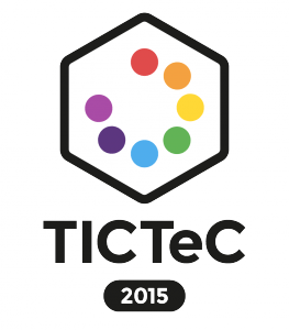 TICTeC-logos_general-with-year-263x300