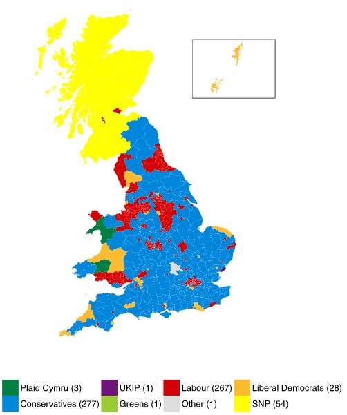 electionforecast.co.uk