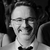 Professor Andrew Chadwick