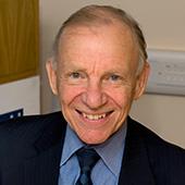 Dr Andrew Graham