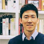 Dr Dongyoung Sohn