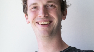 New Research Fellow Joins the Oxford Internet Institute