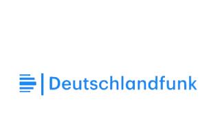 OII expert Mark Graham talks to Deuschlandfunk