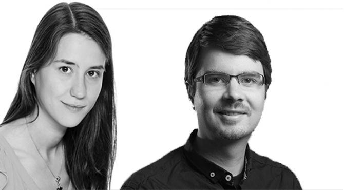Oxford Internet Institute academics win prestigious award for AI paper