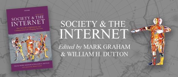 Society & The Internet (2nd Edition)