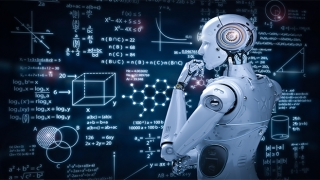 Politicians and Administrators: Don't expect miracles from Artificial Intelligence