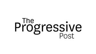 The Digital Age: A Progressive Future of Work