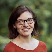 Karen Mead