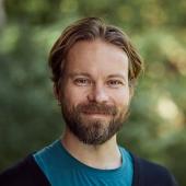 Dr Otto Kässi