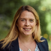 Victoria McDermott
