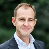 Professor Andrew Przybylski