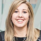 Victoria Lennox
