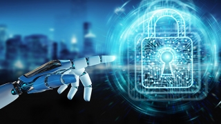 New approach needed for defining AI standards in cybersecurity, say Oxford academics