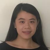 Annique Wong