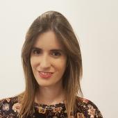 Antonella Perini
