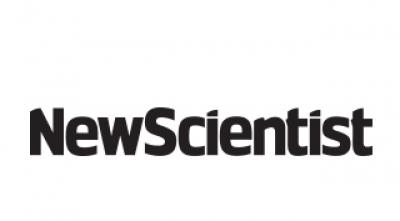 New Scientist