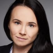 Paula Johanna Kirchhof