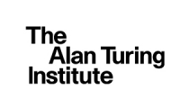 The Alan Turing Institute