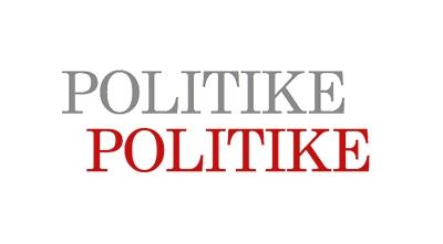 Politike Politike