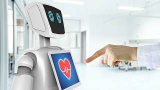 An ethically-minded approach to AI for healthcare by Morley and Floridi