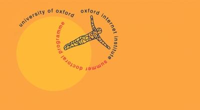 Summer Doctoral Programme logo