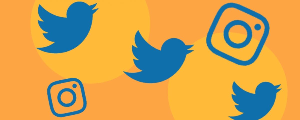 SDP Social Media Hub