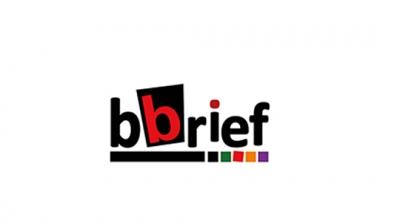 BBrief