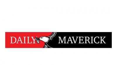Daily Maverick