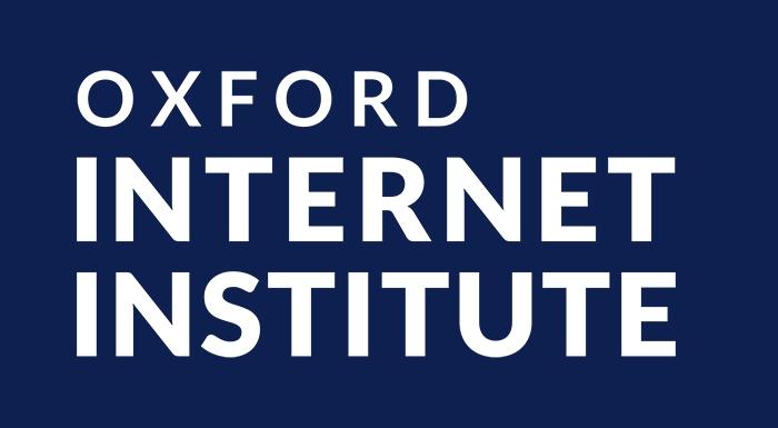 Oxford Internet Institute