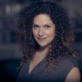 Dr Madeleine Clare Elish