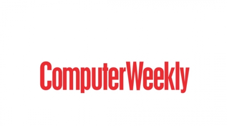 ComputerWeekly