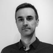 Dr Matti Vuorre