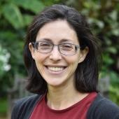 Professor Netta Weinstein