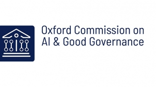 New Commission to Address AI and Good Governance in Public Policy