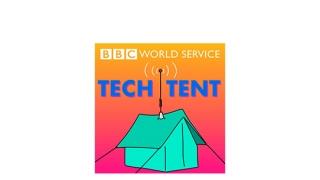 Tech Tent Podcast