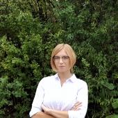 Julia Schuller