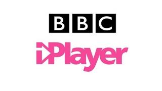 BBC Morning Live