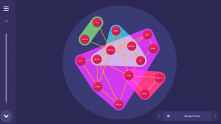 New software tool to help researchers with complex social network data collection projects could be used to fight Covid-19