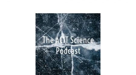 THE ACIT Science Podcast