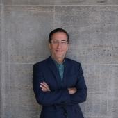 Dr Alexander Görlach