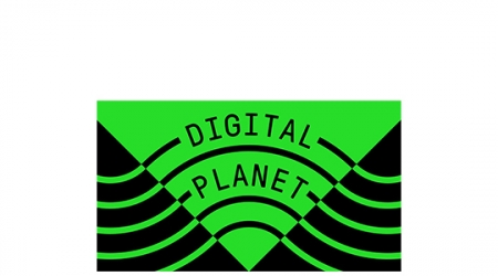 BBC Digital Planet