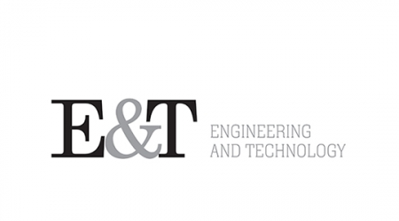 EEngineering & Technology