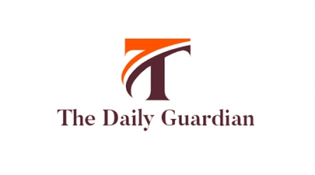 The Daily Guardian